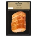 Kiln Roasted Salmon portion - 160g